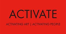 ACTIVATE Nonprofit Arts Organisation