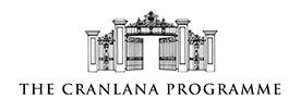 The Cranlana Programme