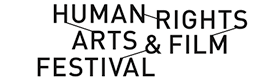 Human Rights Arts & Film Festival